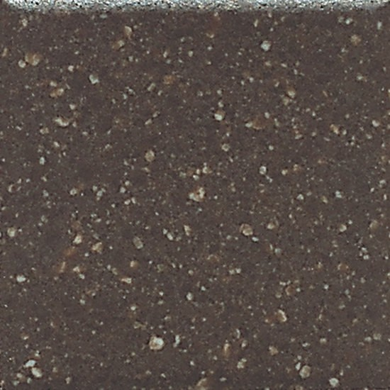 FRENCH ROAST SPECKLED (3) A26