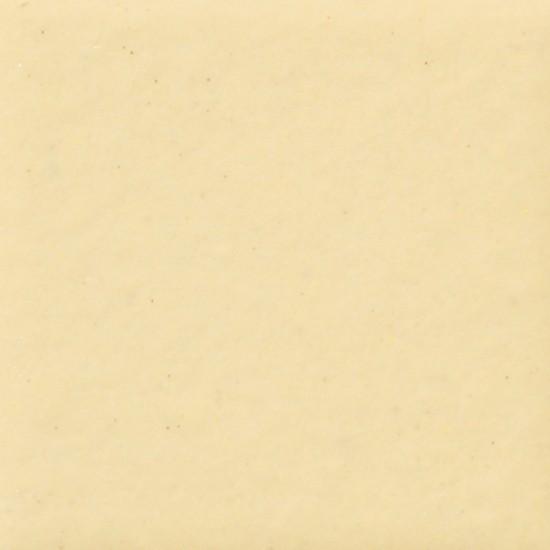 MARSHMALLOW (2) A65