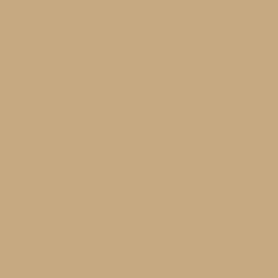 CAPPUCCINO (1) A78