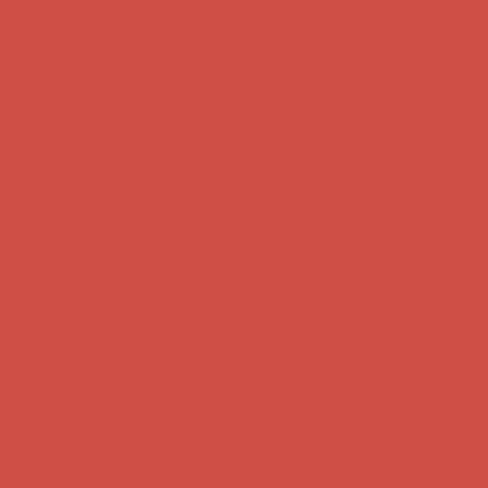 RED (20) R26