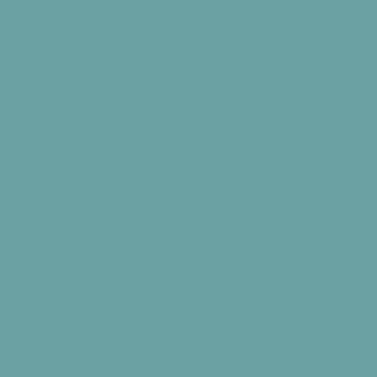 OCEAN TIDE (2) A60
