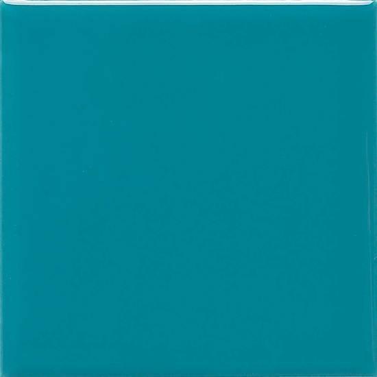 PEACOCK BLUE (4) A08