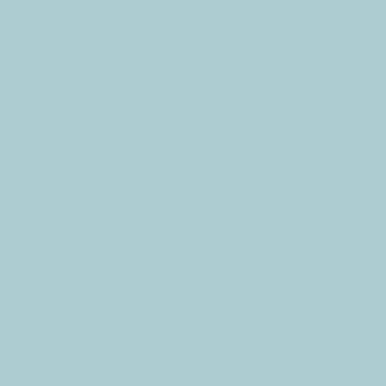 GLACIER (1) A62
