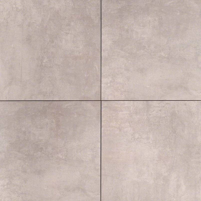 Beton Grey