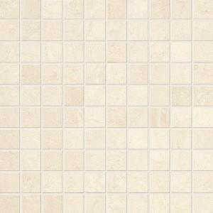 Mosaico cream
