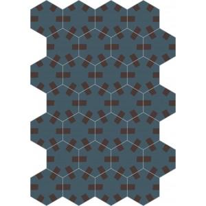 Famous 1 X 1 Ceiling Tiles Thick 12X12 Ceramic Tiles Flat 13X13 Floor Tile 2 X4 Ceiling Tiles Youthful 2X4 Drop Ceiling Tiles Gray2X6 Subway Tile CEMENTILES PAOLA NAVONE HEXAGONAL Ceramic Tile. Bisazza. ProSource ..