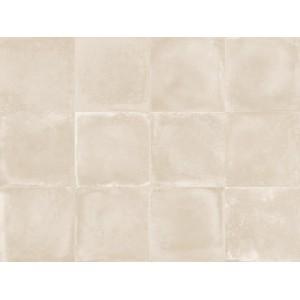 Elios Ceramica Italian Tiles In Tile Stores USA - Artistic tile and stone san carlos
