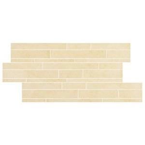 Gallura mosaic tile