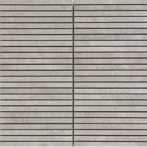 Gun powder stripes