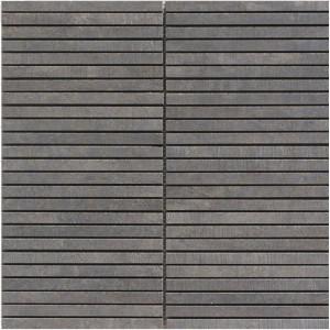 Get black stripes