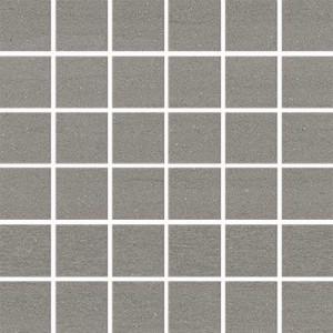 Slate 2x 2 Mosaic