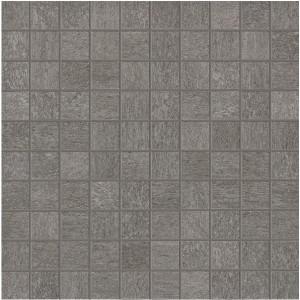 Mosaico five