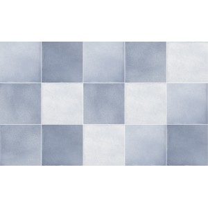 Mithos porcelain tile