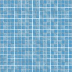 MOSAICO OPERA MATT 15 mosaic tile
