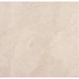Renaissance ceramic tile