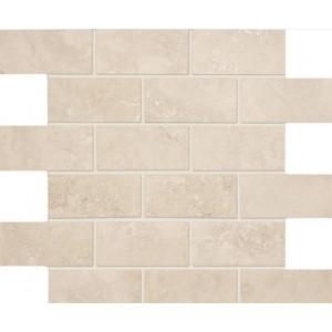 Brick ivory