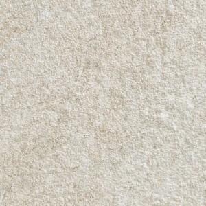 STONEQUARTZ ceramic tile