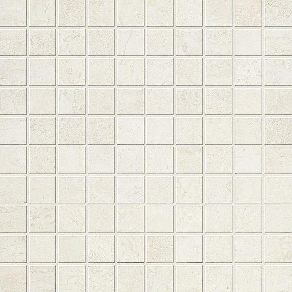 Mosaico silk
