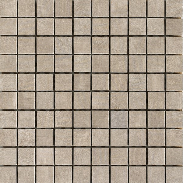 Mosaico Taupe black
