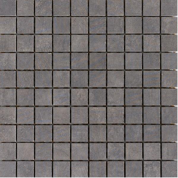 Mosaico Get black