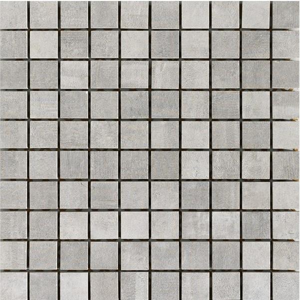 Mosaico Dove grey