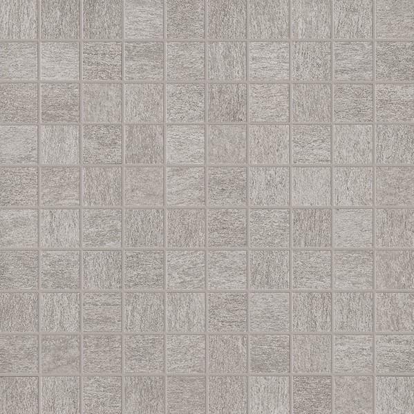 Mosaico three
