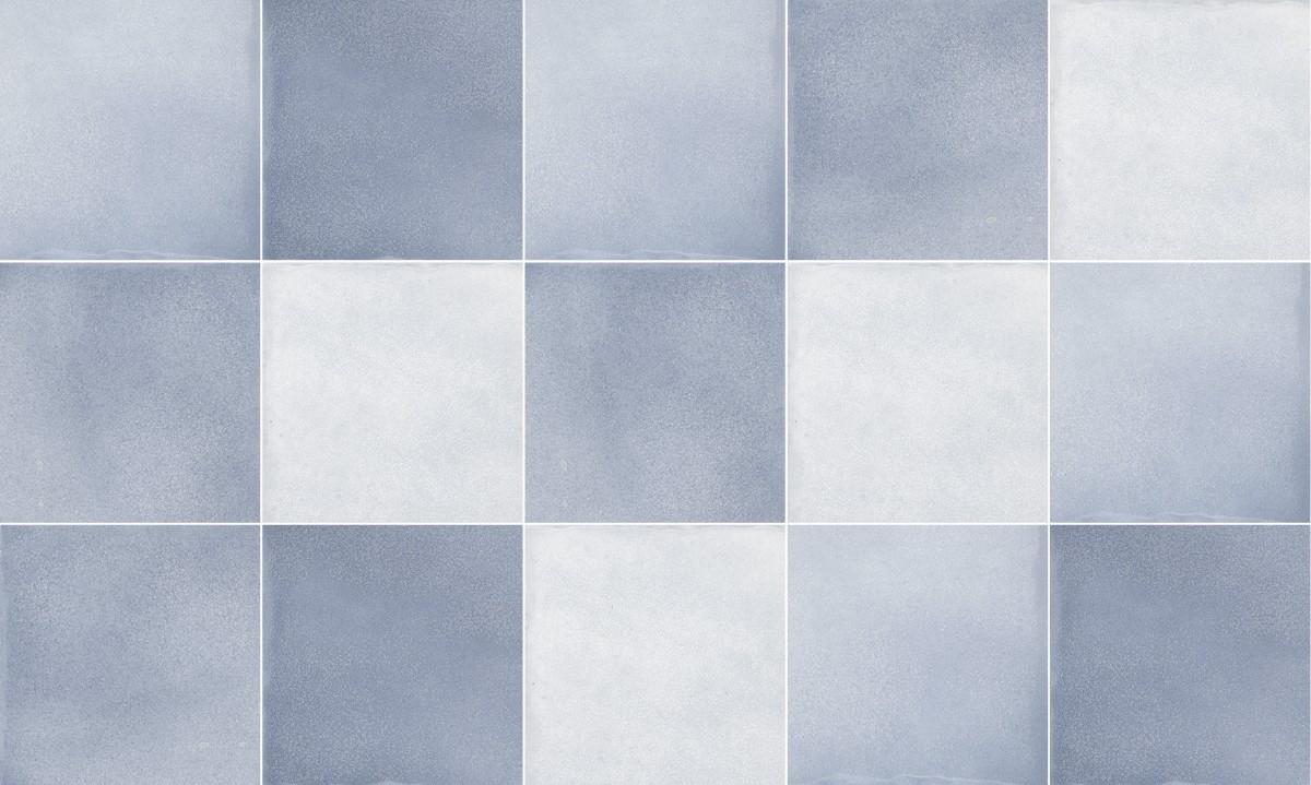 Mithos Porcelain Italian tiles. Elios Ceramica. Where to buy