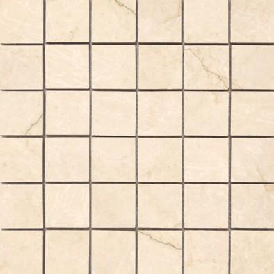 Mitral Natural Mosaic