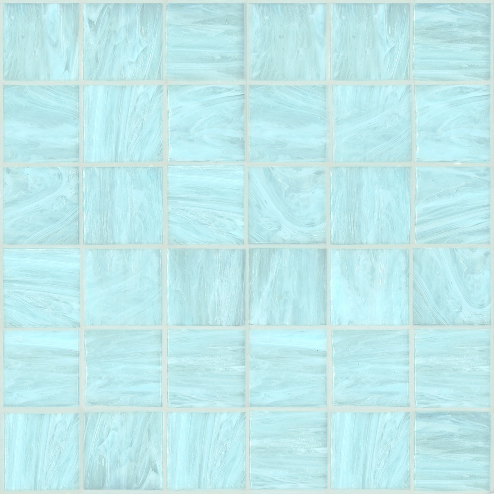 Where to buy Mosaic tile SM 50.21. MOSAICO 5X5 collection. Bisazza ...
