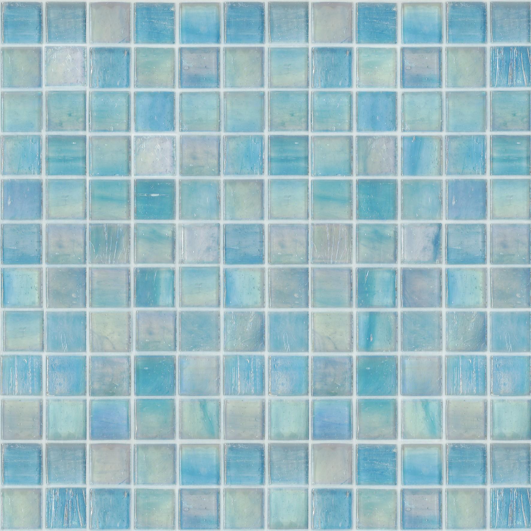 Where to buy MOSAICO OPERA GLOSS 25 Mosaic tiles. Bisazza.