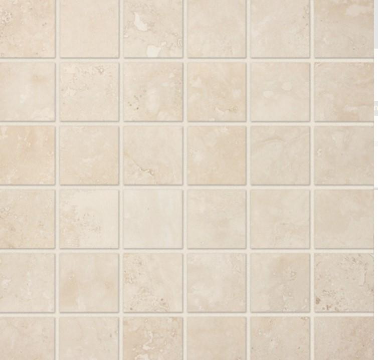 Mosaico ivory