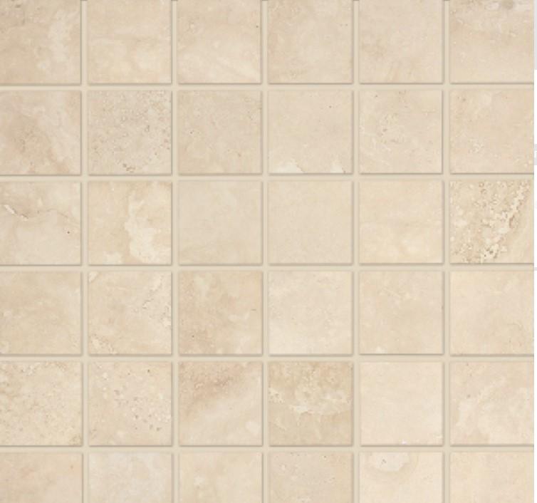 Mosaico navona