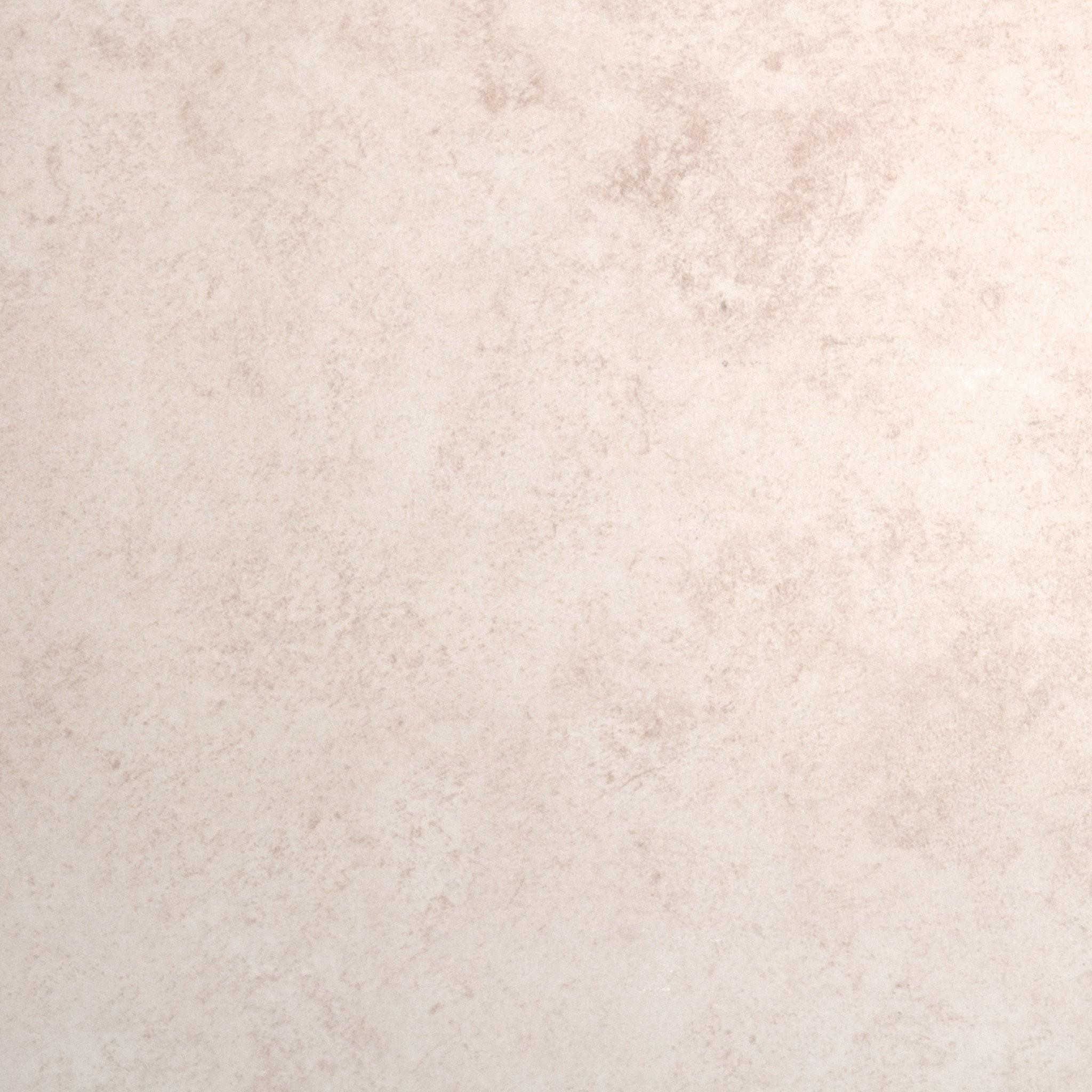 Where To Buy Baja Ceramic Tiles Emser Tile