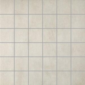 ARKESIA tile, Corda Mosaico by Edimax
