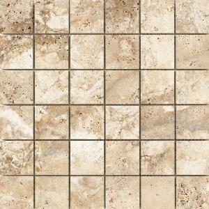 CABO ceramic tile. Emser Tile. The Tile Zone, Long Beach, CA, 90807