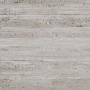 CASSERO porcelain tile. Emser Tile. Cress Kitchen & Bath, Denver, CO ...