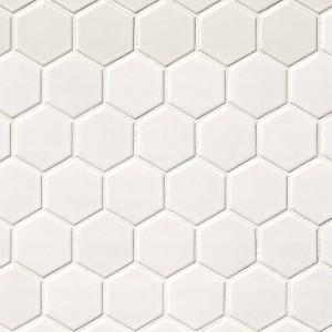 Domino ceramic tile. MS International, Inc.. Tile Zone, Houston, TX ...