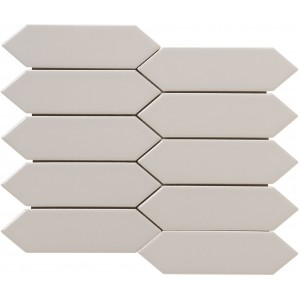 Elixir Mosaic Tile Emser Tile Tile Lines Kent Wa 98032
