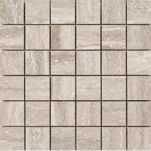 Where To Buy Porcelain Tile Esplanade Trail Mosaic