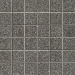 EVOLUTION tile, Mosaico  Dark  Project by Edimax