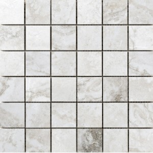 Gateway Mosaic Tile Emser Tile Luxor Tile And Stone