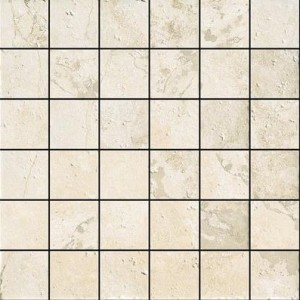 INSTONE mosaic tile