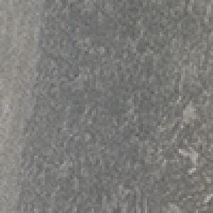 KARDOSO tile, DARK by Edimax