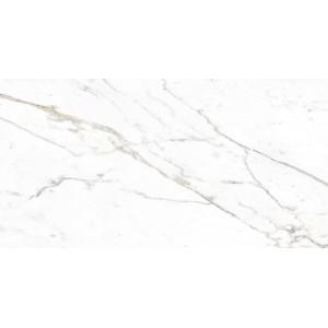 MARMI tile, CALACATTA ORO by Edimax