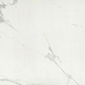 MARMOCER tile, CARRARA by Edimax