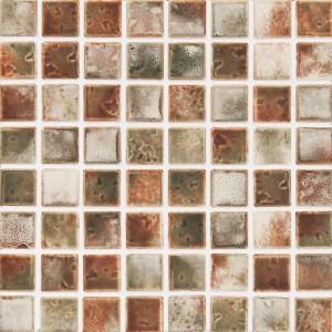 Fresno Creative Tile Fresno CA Tile GalleryStore - Daltile clovis