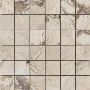 Where To Buy Pergamo Porcelain Tiles Emser Tile