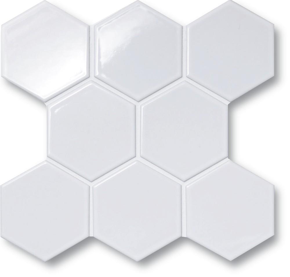 Tile Stores In Anaheim >> Where to buy Contour (Hexagon) Porcelain tiles. Cepac Tile.