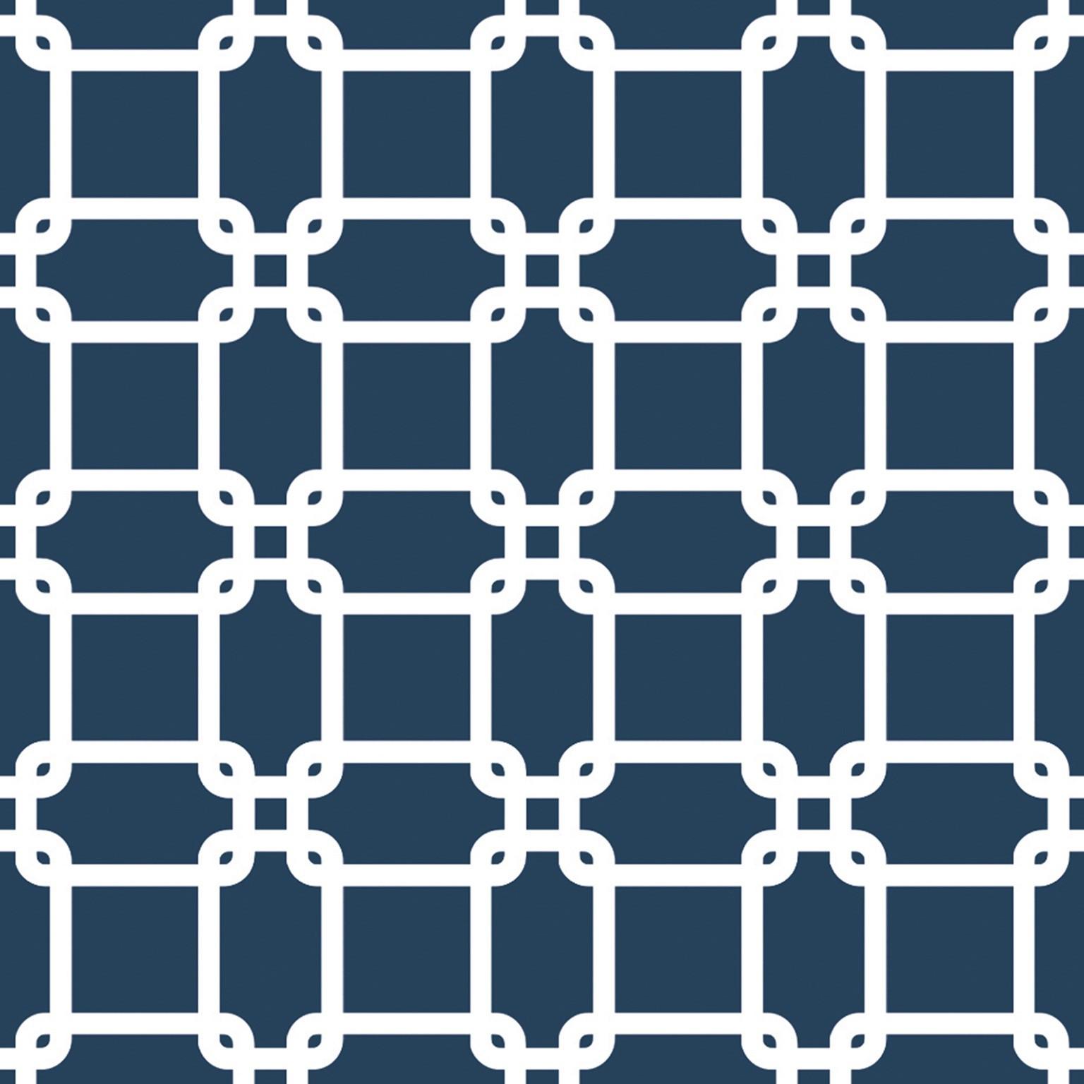 Where to buy Dots Ceramic tiles. Interceramic.