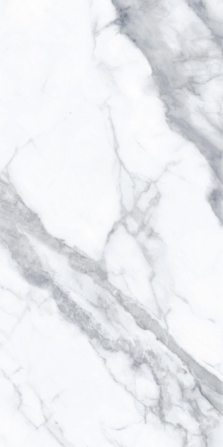Where To Buy Fifth Avenue Porcelain Tiles Interceramic